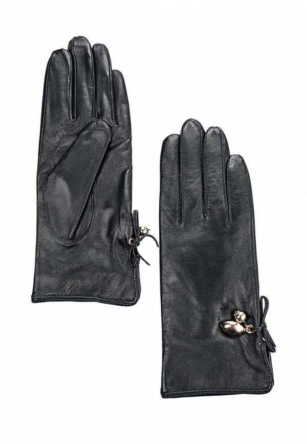 Женские перчатки Labbra LB-4047