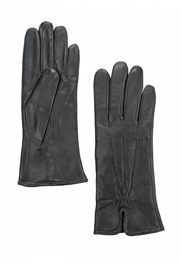 Женские перчатки Labbra LB-4068