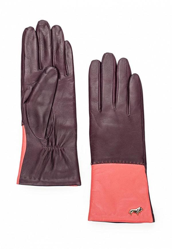 Женские перчатки Labbra LB-7777