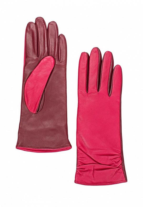 Женские перчатки Labbra LB-8338