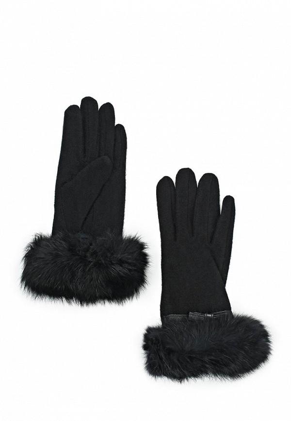 Женские перчатки Labbra LB-PH-37/black