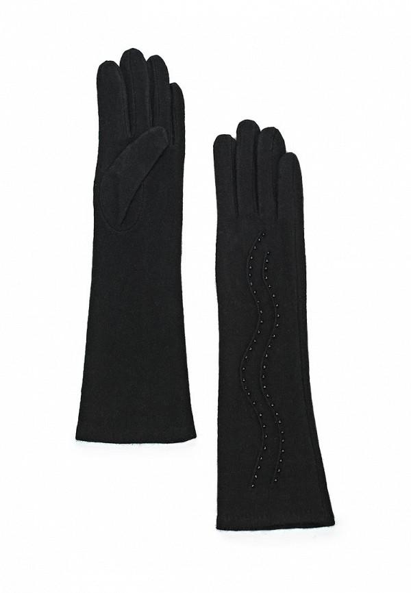 Перчатки Labbra LB-PH-75L black