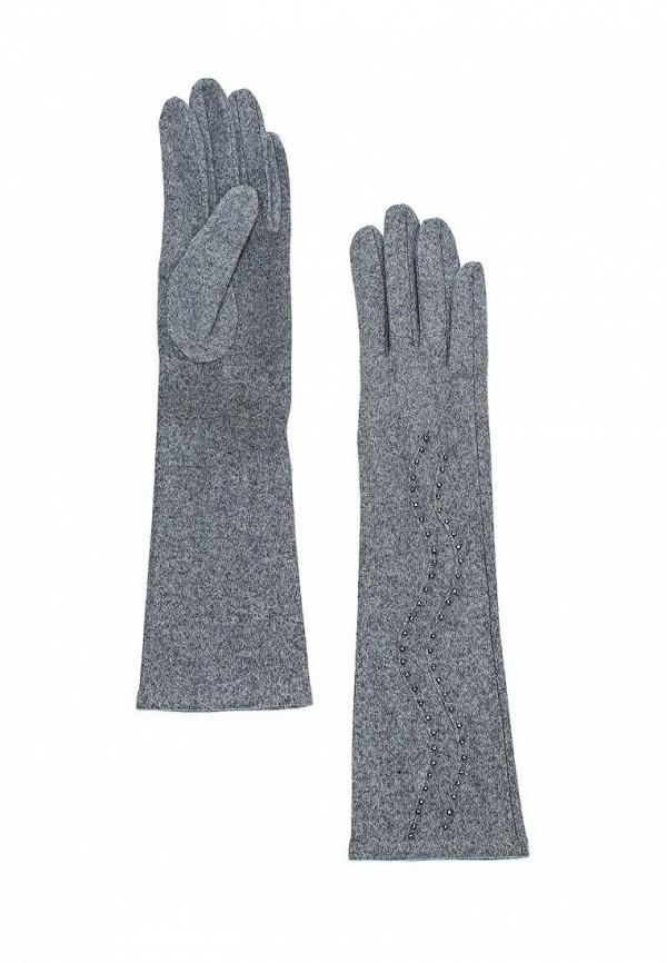 Перчатки Labbra LB-PH-75L d.grey