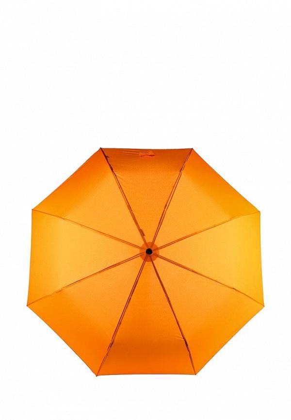Зонт складной Labbra А3-05-LT200 18