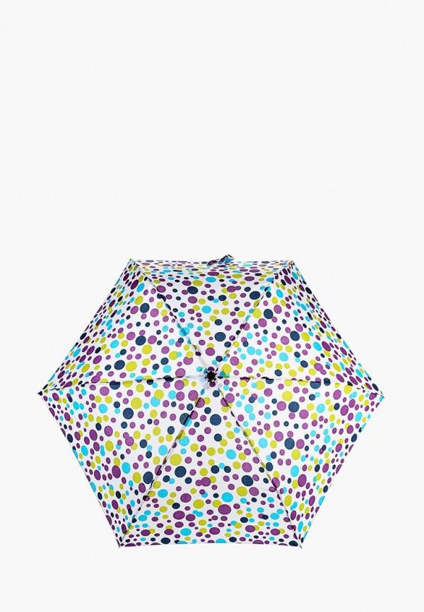 Зонт складной Labbra Labbra LA886DWQMT77 зонт trust 30472 77