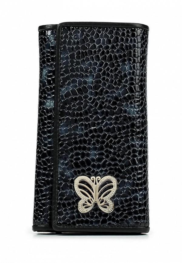 Ключница Labbra L053-0006 blue/black