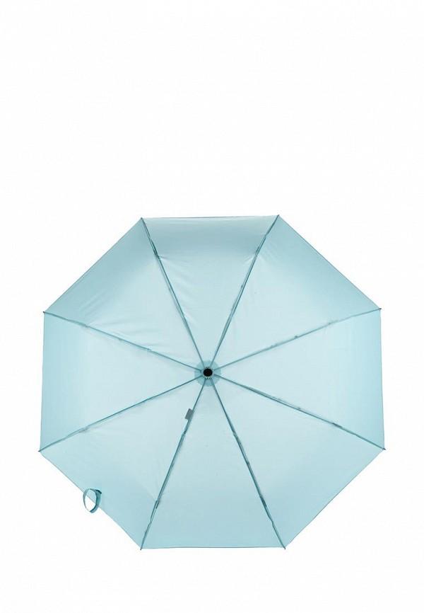Зонт складной Labbra Labbra LA886DWXHW32 сковорода galaxy gl9818