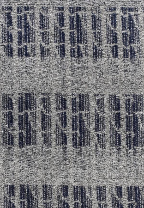 Шарф Labbra LJG34-378-12: изображение 2