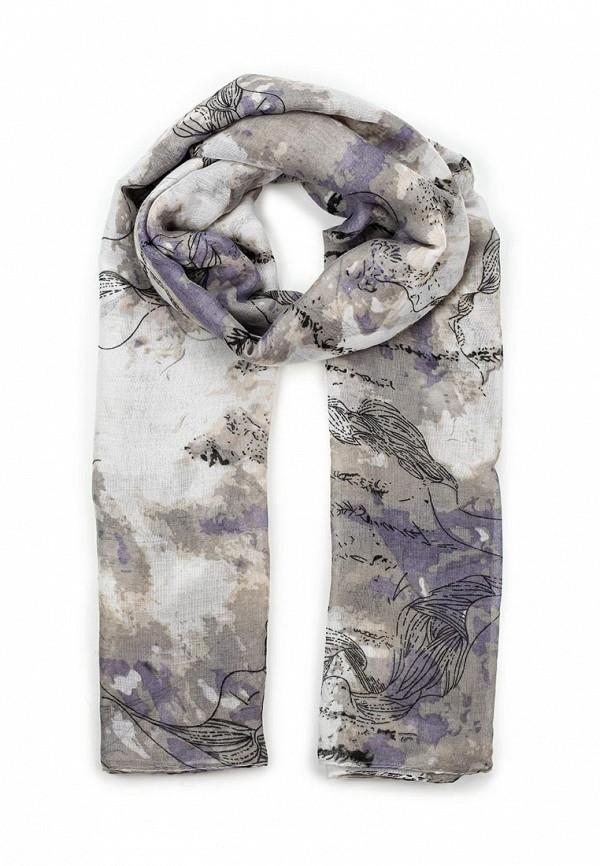 Платок Labbra Палантин жен. виск 90х180 LDB31-618-10