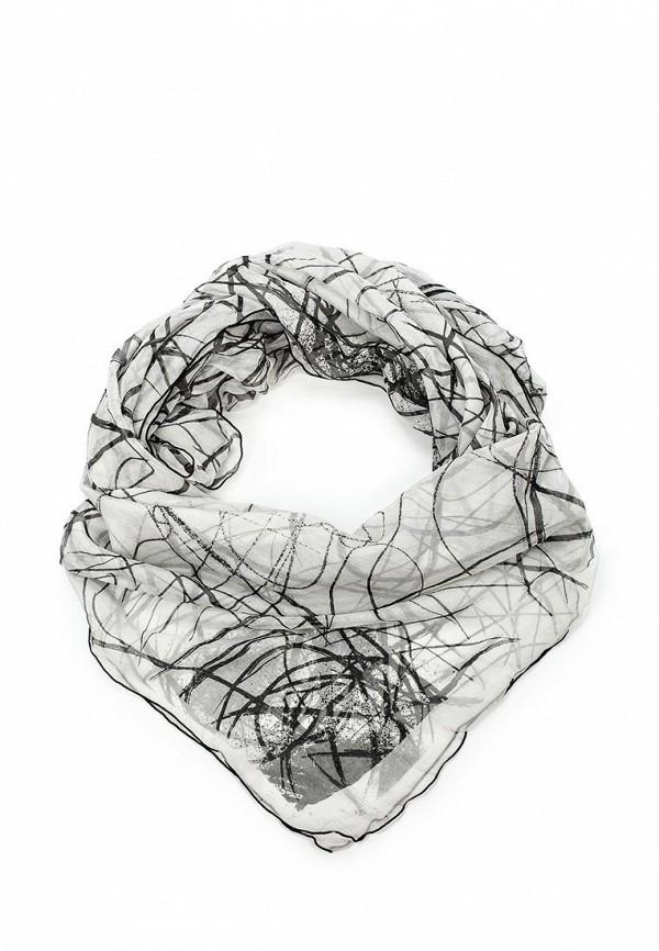 Платок Labbra Платок жен. виск 140х140 LBL31-271-02
