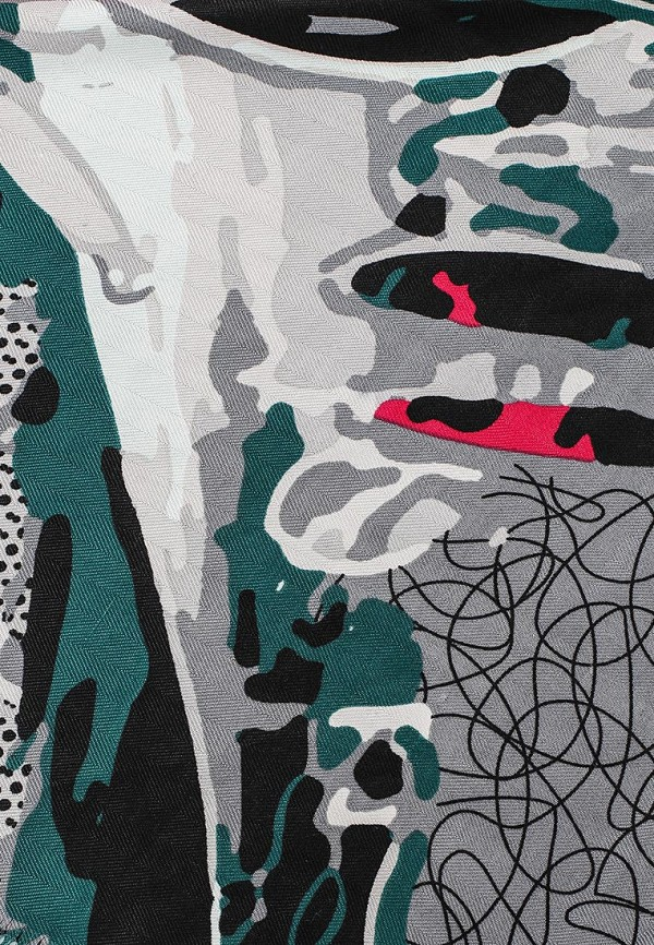 Платок Labbra LSZ33-524-19: изображение 2