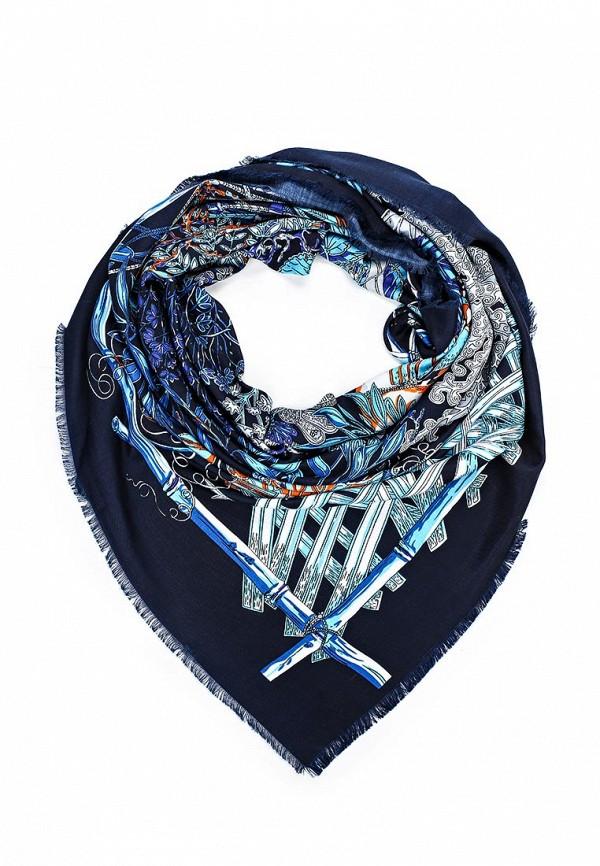 Платок Labbra LSZ33-525-12