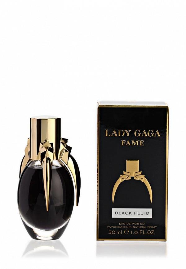 LA950MWHW133 Lady Gaga