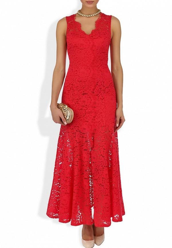 Купить Платье Вечернее Ламода