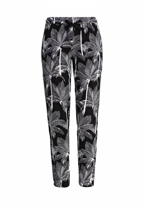 Женские широкие и расклешенные брюки La Coquette SS16LC6008