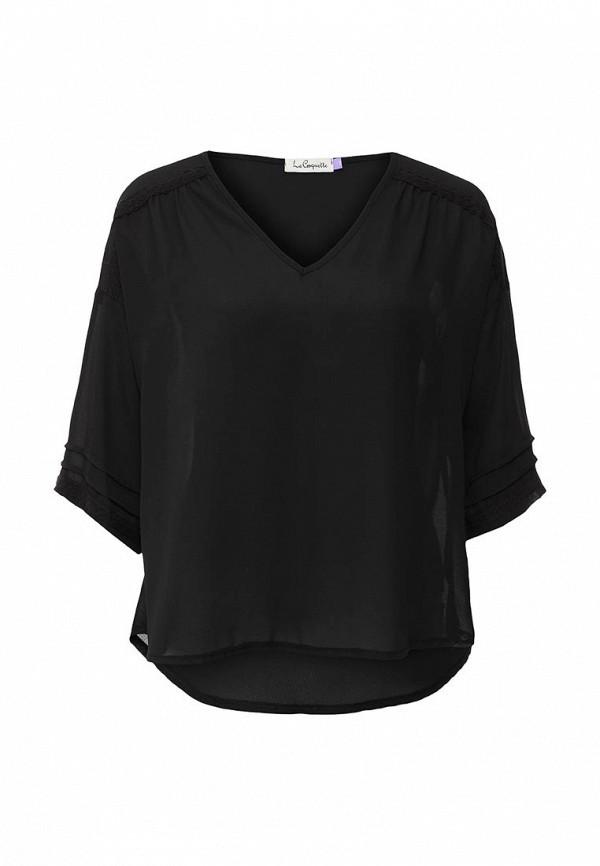 Блуза La Coquette 16071