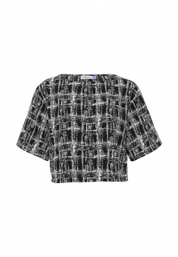 Блуза La Coquette Y011771