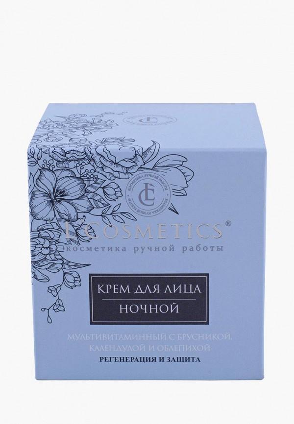 Крем для лица L'Cosmetics L'Cosmetics LC002LWBIXO3 siemens lc 68 bb 540
