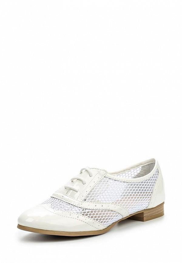 Женские ботинки L.Day L013