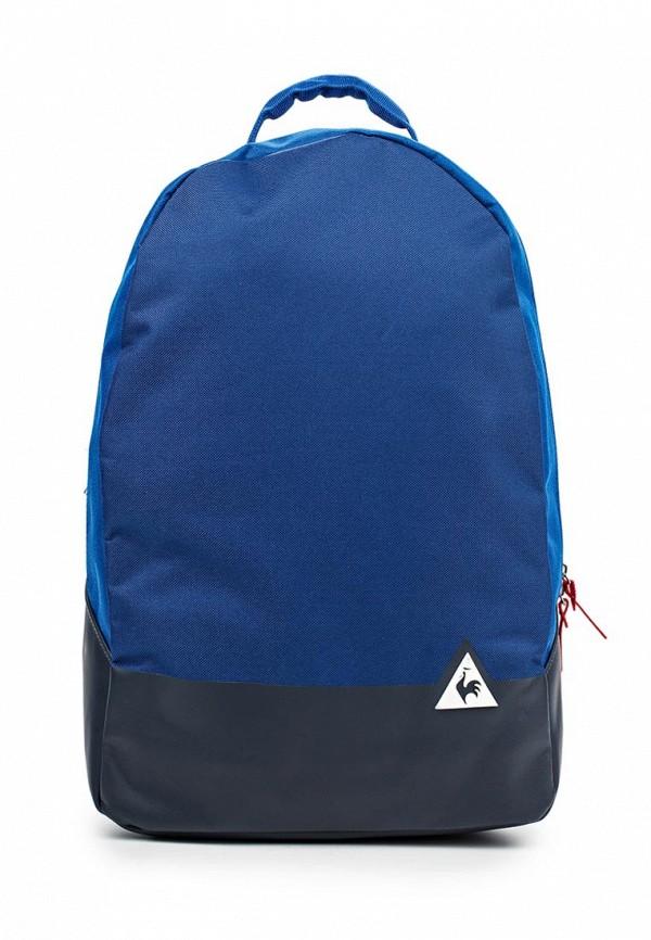 Рюкзак Le Coq Sportif CLASSIQUE Backpack n°1