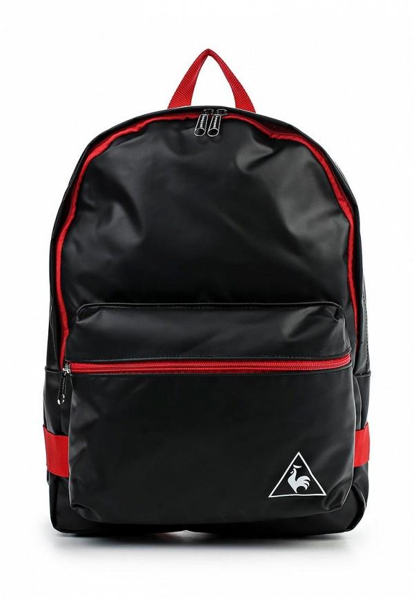 Городской рюкзак Le Coq Sportif 1620036