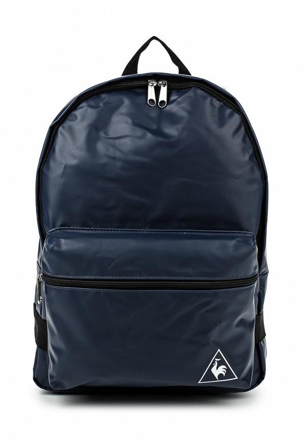 Городской рюкзак Le Coq Sportif (Ле Кок Спортив) 1620037