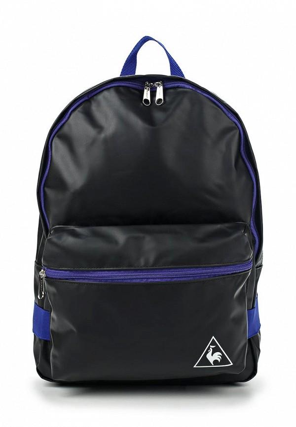 Городской рюкзак Le Coq Sportif (Ле Кок Спортив) 1620038