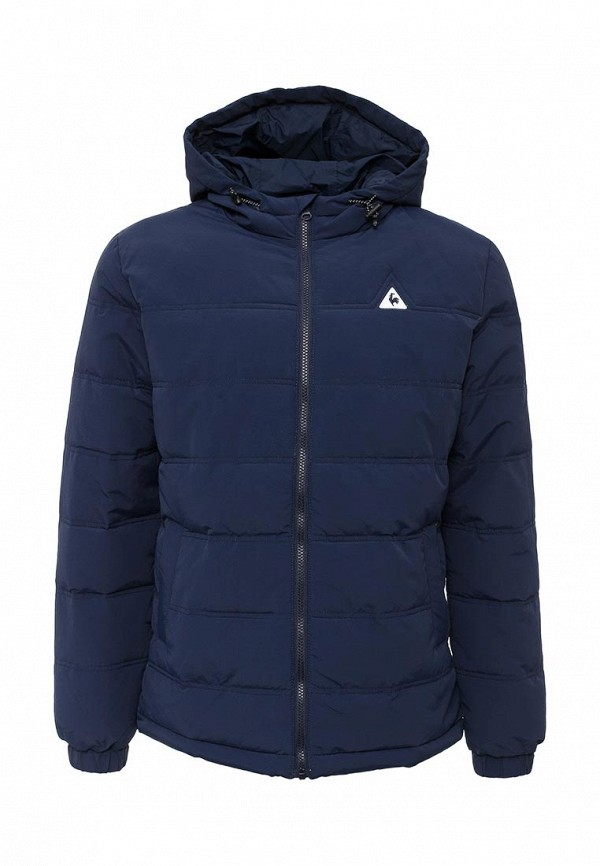 Куртка утепленная Le Coq Sportif 1520090