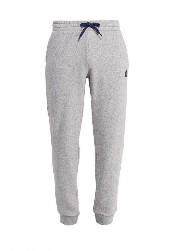 Мужские спортивные брюки Le Coq Sportif (Ле Кок Спортив) 1520384