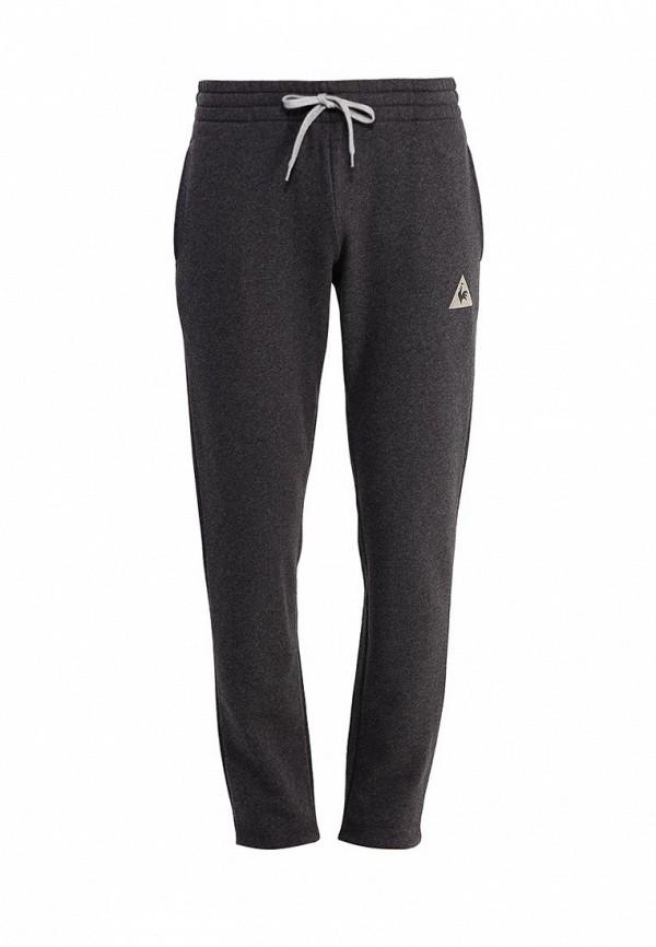 Мужские спортивные брюки Le Coq Sportif (Ле Кок Спортив) 1520393