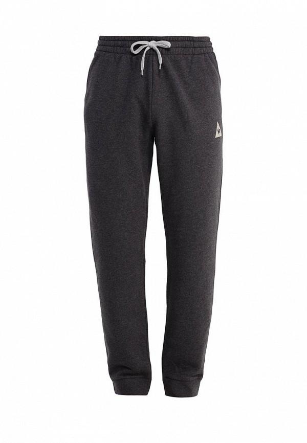Мужские спортивные брюки Le Coq Sportif (Ле Кок Спортив) 1520408