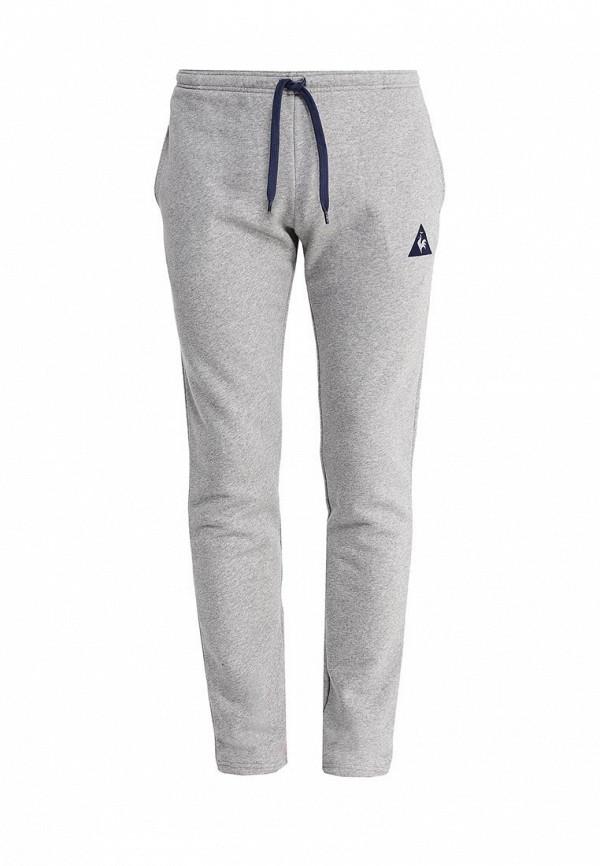 Мужские спортивные брюки Le Coq Sportif (Ле Кок Спортив) 1520400