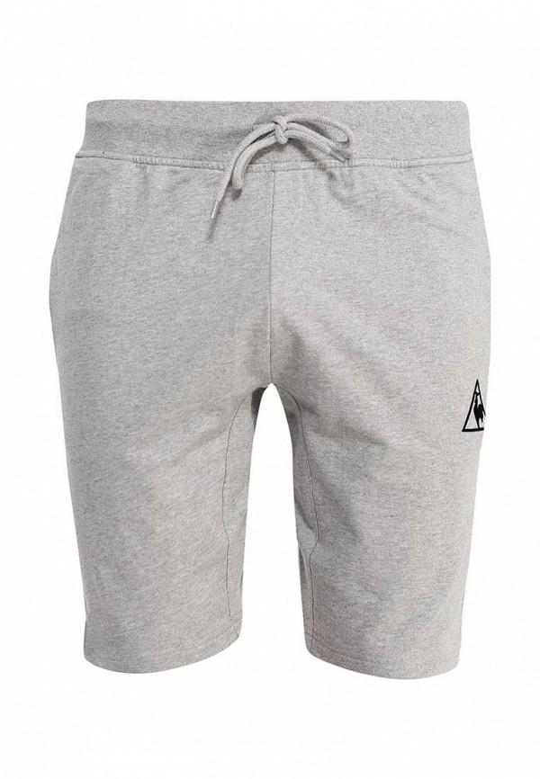 Шорты спортивные Le Coq Sportif Pant Bar Short