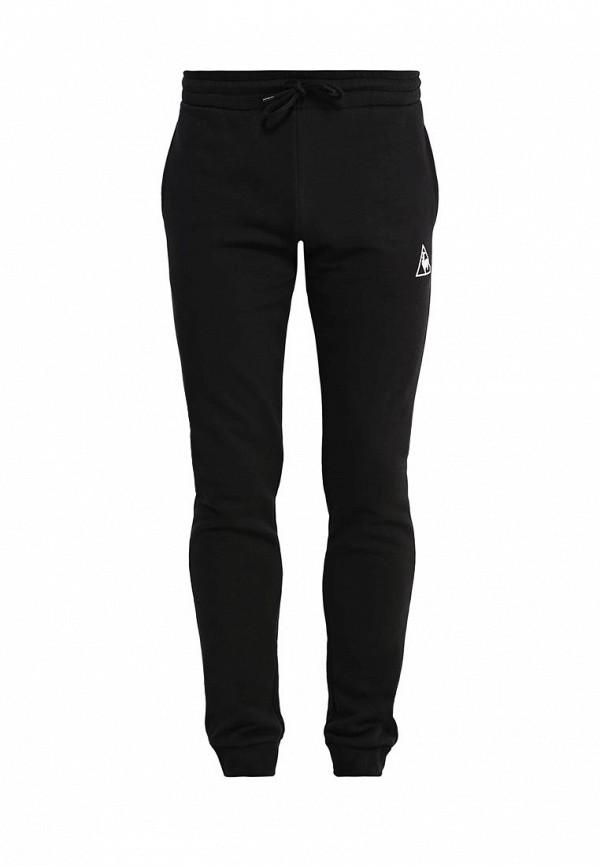 Мужские спортивные брюки Le Coq Sportif (Ле Кок Спортив) 1610170