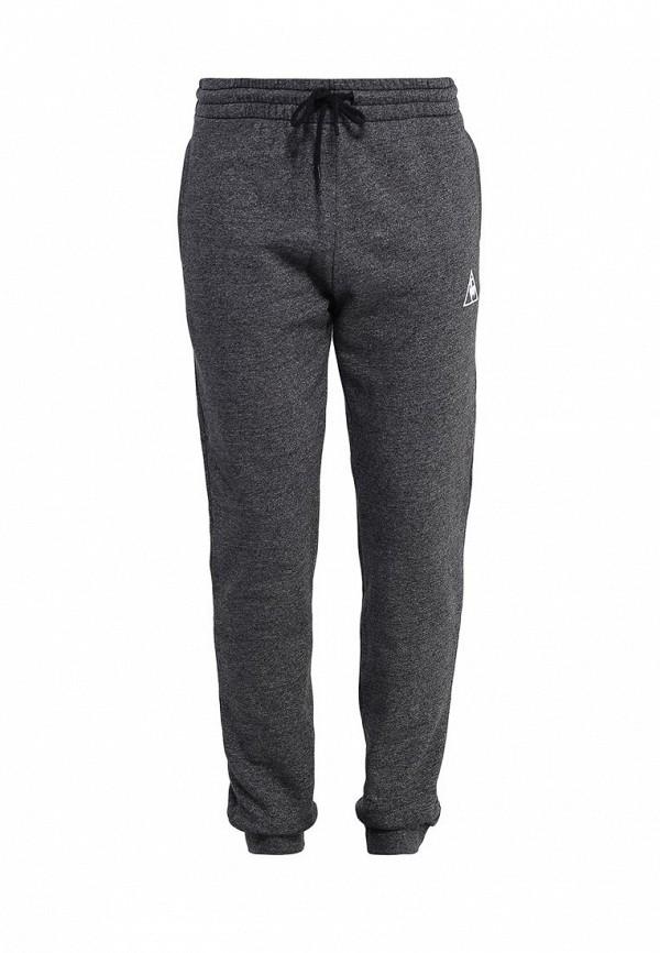 Мужские спортивные брюки Le Coq Sportif 1610177