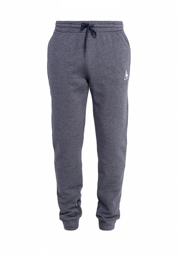 Мужские спортивные брюки Le Coq Sportif (Ле Кок Спортив) 1610180