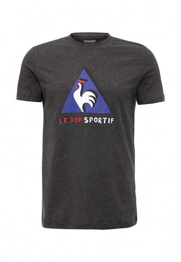 Футболка с коротким рукавом Le Coq Sportif (Ле Кок Спортив) 1620127