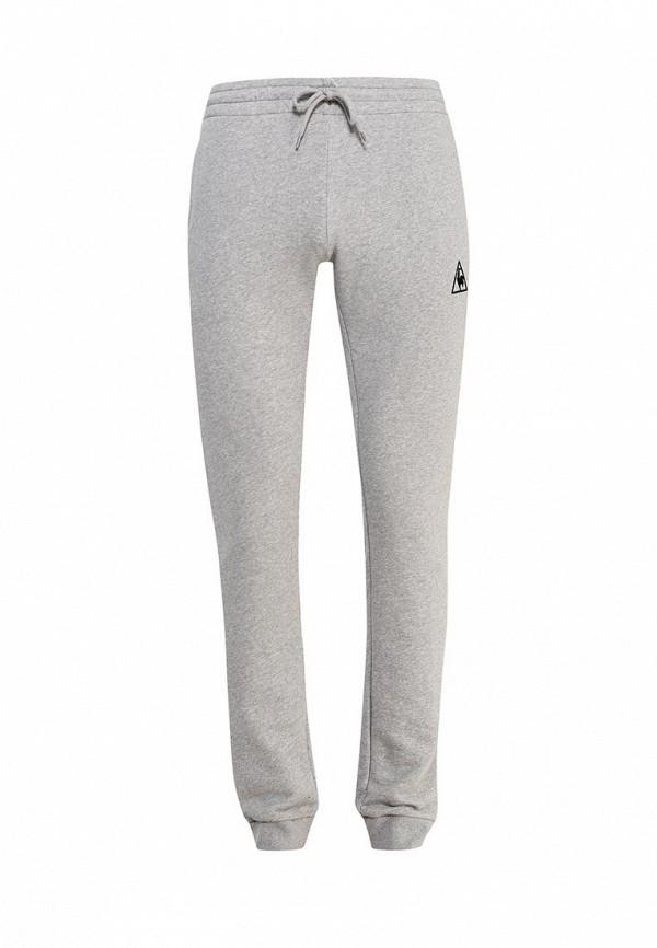 Мужские спортивные брюки Le Coq Sportif (Ле Кок Спортив) 1610171