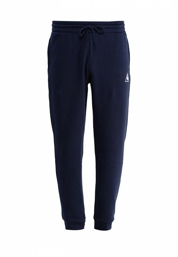 Мужские спортивные брюки Le Coq Sportif (Ле Кок Спортив) 1611518