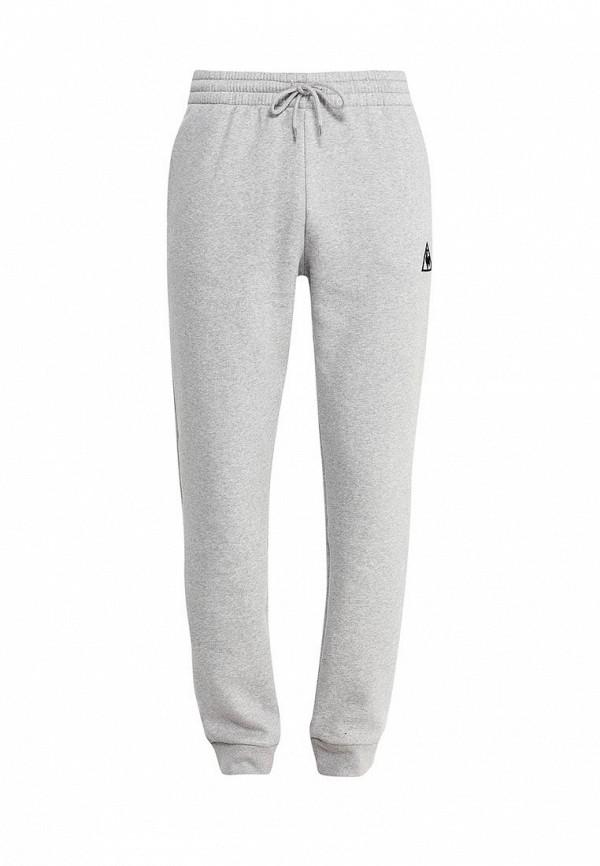 Мужские спортивные брюки Le Coq Sportif 1611519