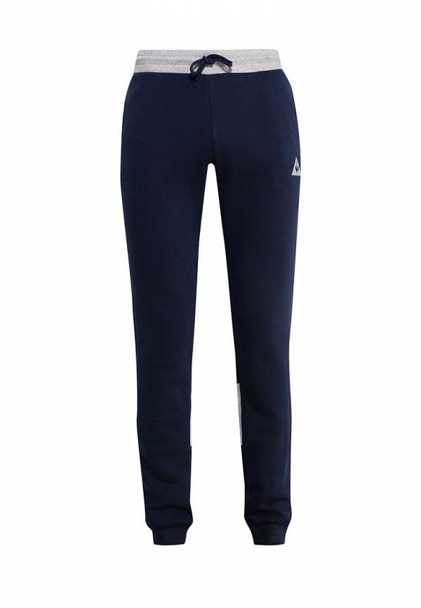 Мужские спортивные брюки Le Coq Sportif (Ле Кок Спортив) 1620058