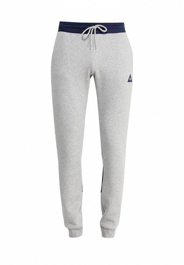 Мужские спортивные брюки Le Coq Sportif (Ле Кок Спортив) 1620059