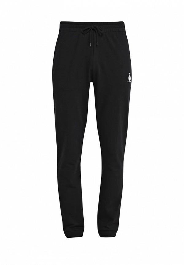 Мужские спортивные брюки Le Coq Sportif 1620111
