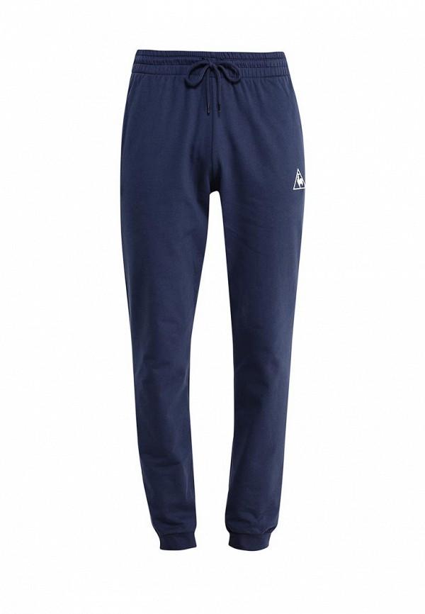 Мужские спортивные брюки Le Coq Sportif (Ле Кок Спортив) 1620112