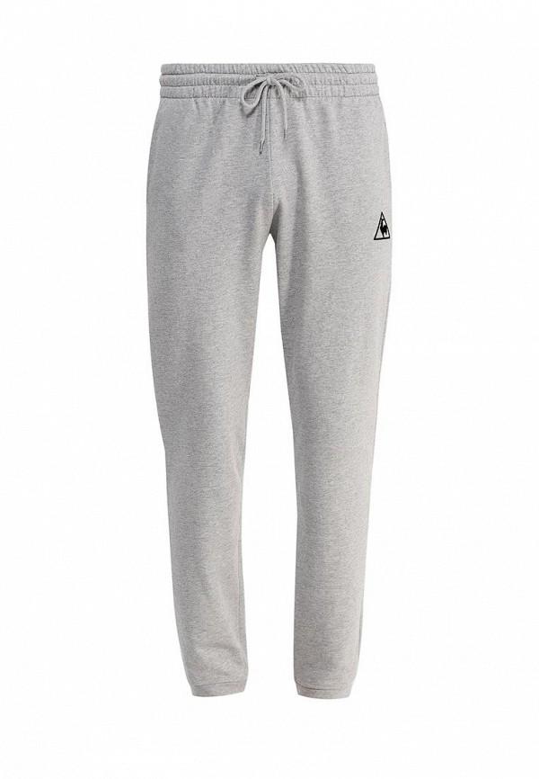 Мужские спортивные брюки Le Coq Sportif (Ле Кок Спортив) 1620113