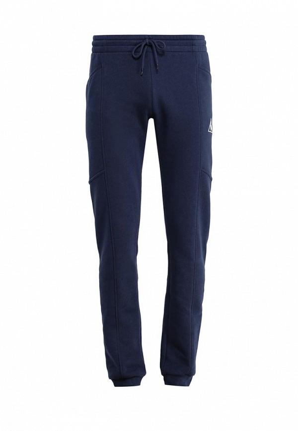 Мужские спортивные брюки Le Coq Sportif 1620370