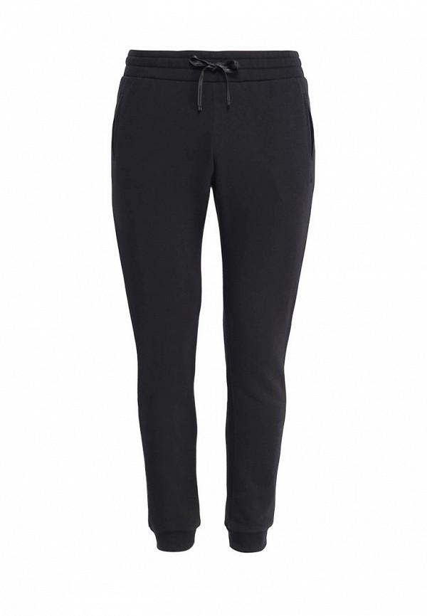 Женские спортивные брюки Le Coq Sportif (Ле Кок Спортив) 1520173