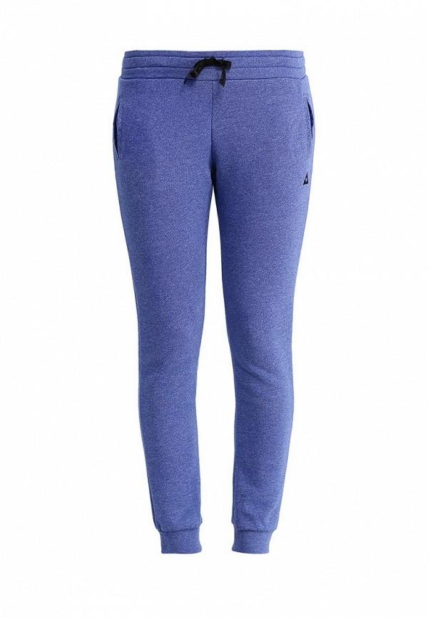 Женские спортивные брюки Le Coq Sportif (Ле Кок Спортив) 1520176