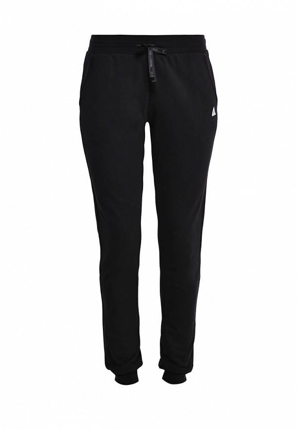 Женские спортивные брюки Le Coq Sportif (Ле Кок Спортив) 1611062