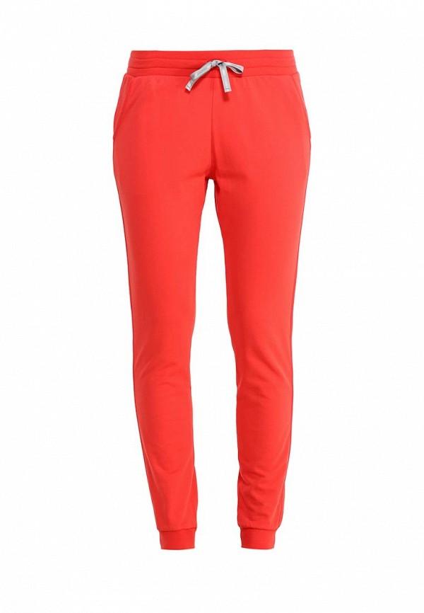 Женские спортивные брюки Le Coq Sportif 1611064